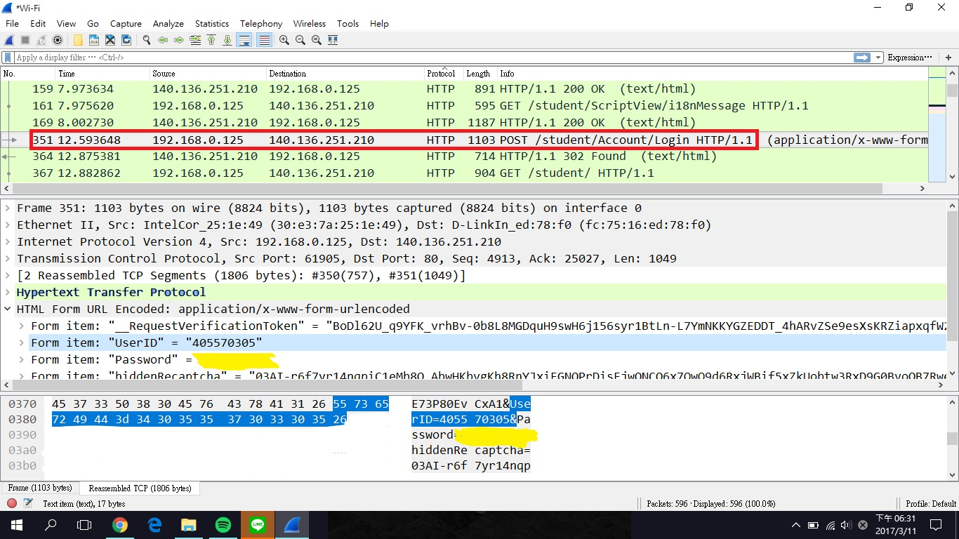 wireshark lab1 Wireshark lab: ssl v60 supplementtocomputer networking: a top-down approach, 6 th ed, jfkuroseandkwross tell me and i forget show me and i remember involve me and i wireshark_ssl_v60 author: chien-chung shen created date.